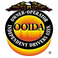 Owner-Operator Independent Drivers Assn.