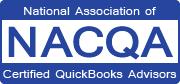National Association of Certified QuickBooks Advisors